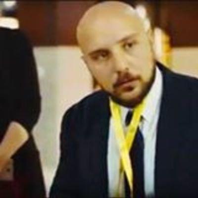 Tarek Albitar