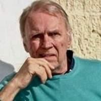 Sven Ljungholm