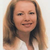 Deborah Murrell