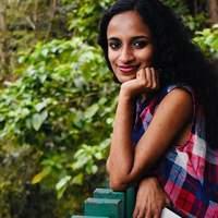 Veena Maheshwari