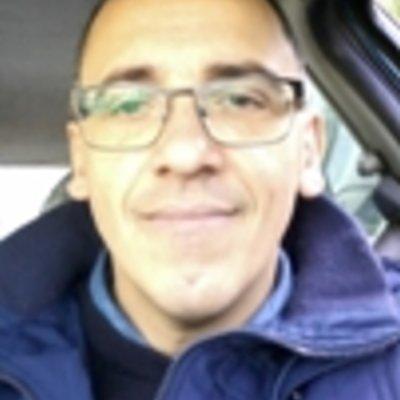 Maurizio Teobaldelli