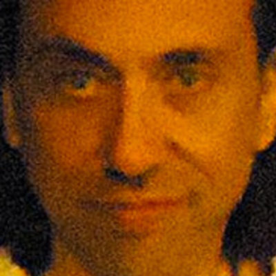 Fernando Ariel