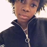 Kenisha Anthony