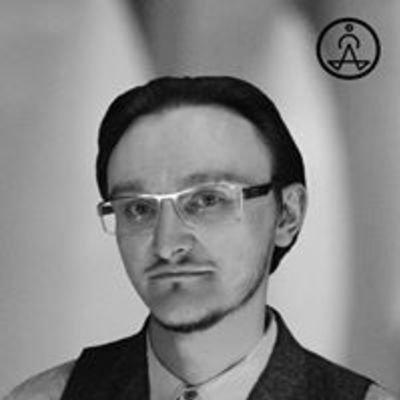 Stan Lauk-Dubitsky