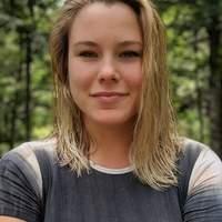 Olivia Lowery