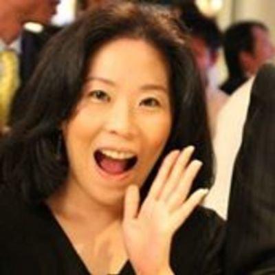 Yukiko Nishino