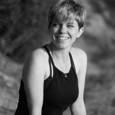 Melissa Randall