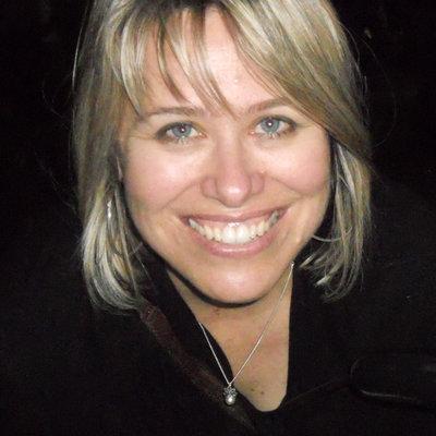 Fiona Hunt