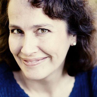 DeAnna Burghart
