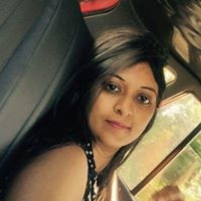 Lovenah Panray