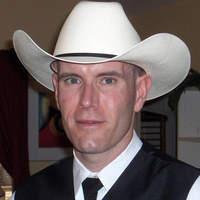 Daniel Chawner