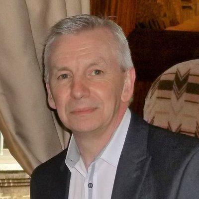 Ivan Butler