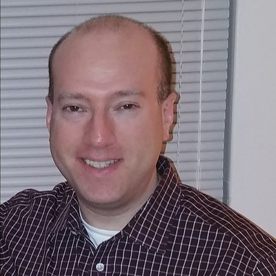 Brian Horowitz