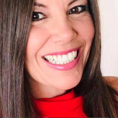 Danielle Fournier