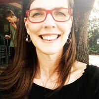 Lori Handelman
