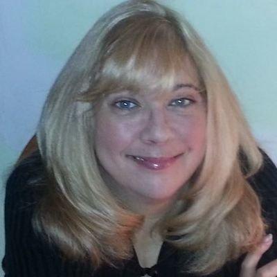 Tricia Lynne