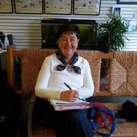 Maureen Hellwig