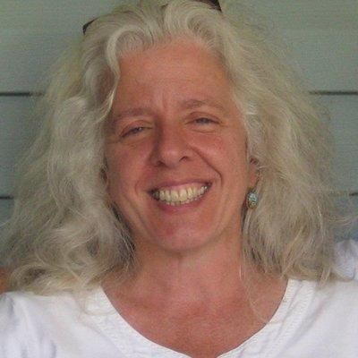 Margaret M.