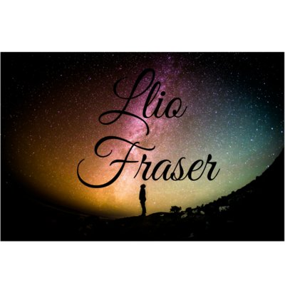 Llio Fraser