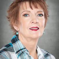 Ursula Burger