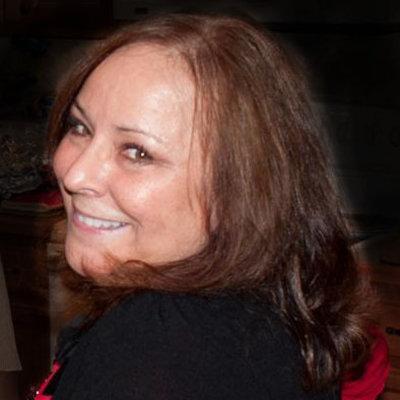 Cindy Draughon