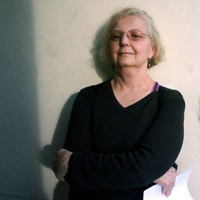 Kathleen S Schmitt