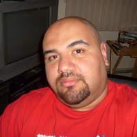 Robert Rosado