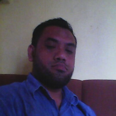Alias alhamdi