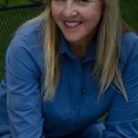 Michele Charrier