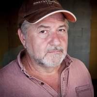 Steve Gilreath