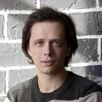 Dmitriy Zen