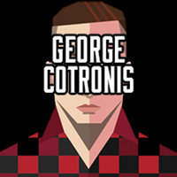 George Cotronis