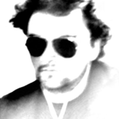 Simon Schmincke