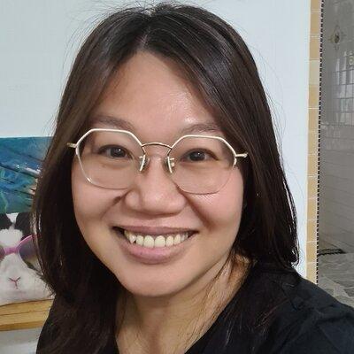 Lisa Wee