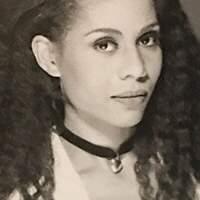 E. Denise Billups