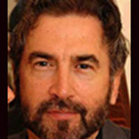 Peter Fasolino