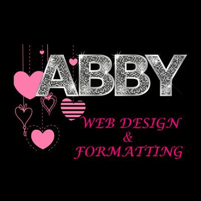Abby Designer