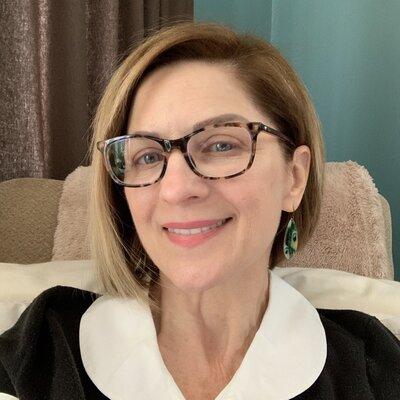 Teresa Reinalda