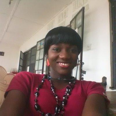 Olajumoke Rachael