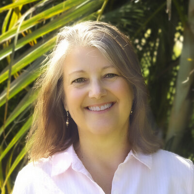 Michelle M. White