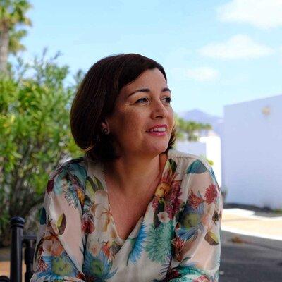 Ana Alcaina