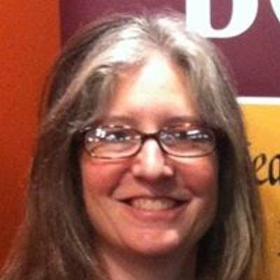 Jennifer Karchmer