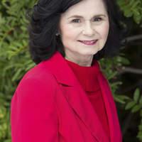 Wendy Higdon