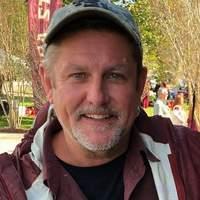 Randy Blass