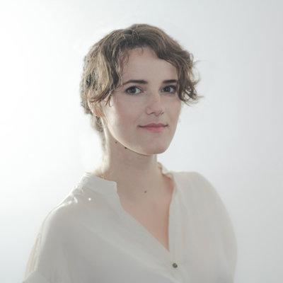 Paulina Wyrt