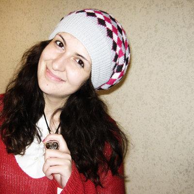 Violeta Nedkova