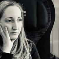 Stephanie Dolin