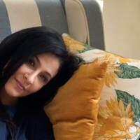 Ghada Khalil