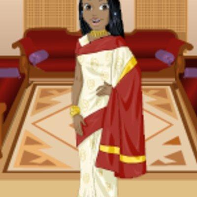 Noya Dudhani