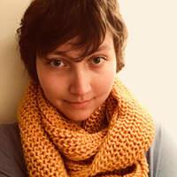 Nathalie Kranich